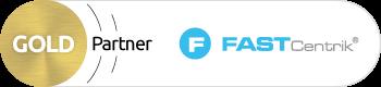 Fastcentrik Partner